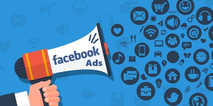 Giá quảng cáo Facebook Ads