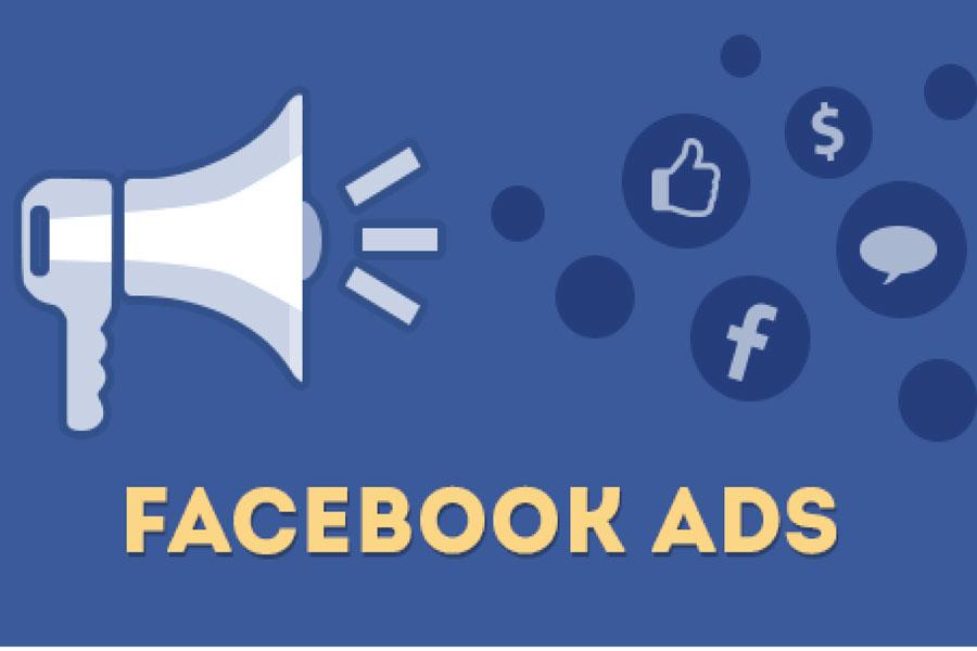 Công ty seo quảng cáo facebook giá rẻ
