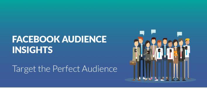 Cách target khách hàng khi chạy quảng cáo.