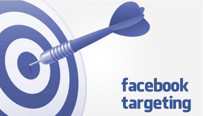 Mấu chốt của việc target khách hàng khi chạy quảng cáo FB.