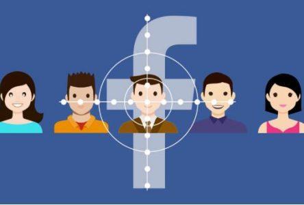 Làm sao để target khách hàng khi chạy quảng cáo FB Ads hiệu quả?