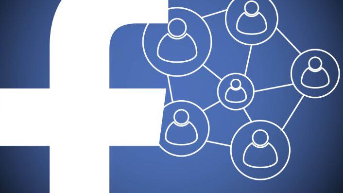 Vì sao khách hàng target nhìn thấy quảng cáo Facebook của bạn?