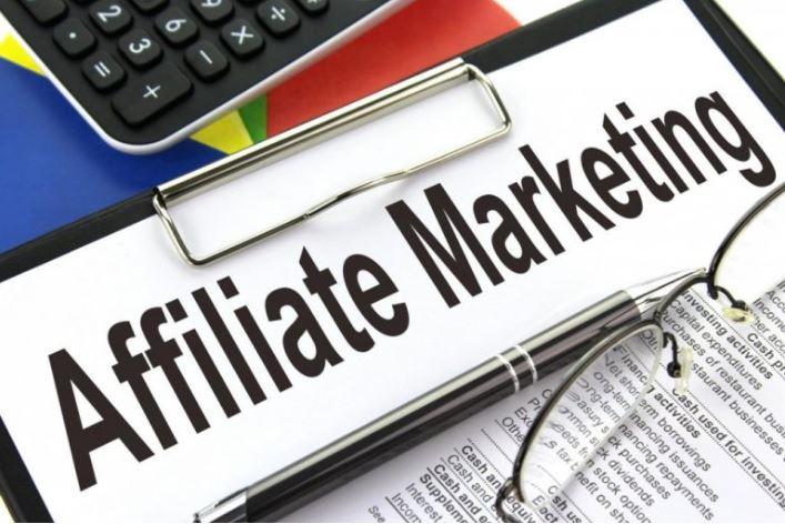 Những trang web giúp bạn kiếm tiền từ affiliate marketing tốt nhất.
