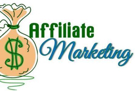 Affiliate Marketing là gì? Top các trang kiếm tiền Affiliate Marketing tốt nhất