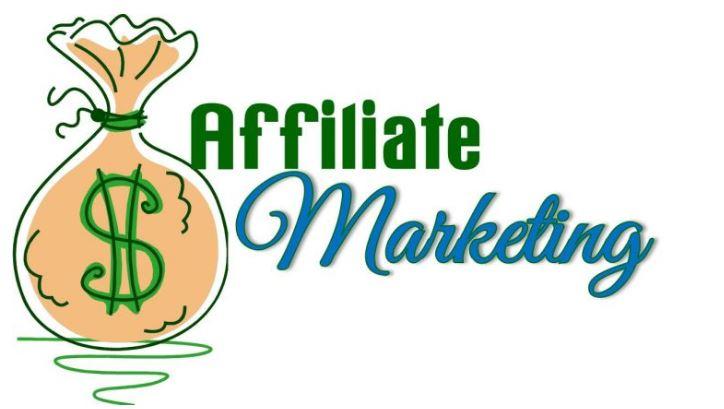 Affiliate Marketing là gì? Top các trang kiếm tiền Affiliate Marketing tốt nhất.