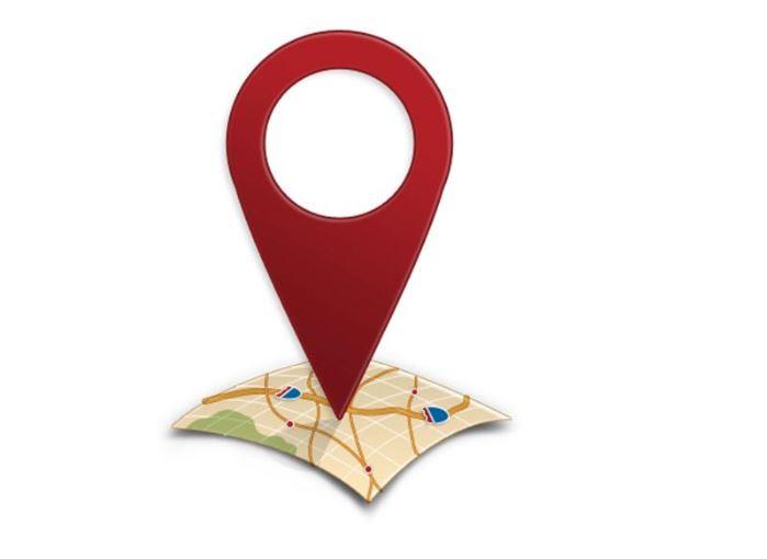 Cách đưa chị chỉ doanh nghiệp lên Google Map.