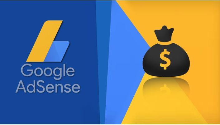 Google Adsense Là Gì? Cách đăng ký, cài đặt và sử dụng Google Adsense.