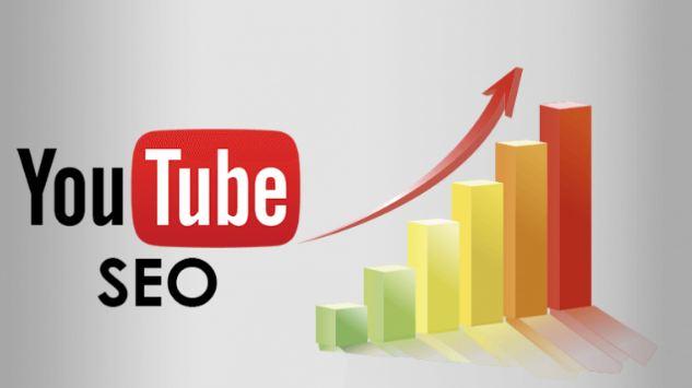 Phát hành những video hữu ích để tăng traffic