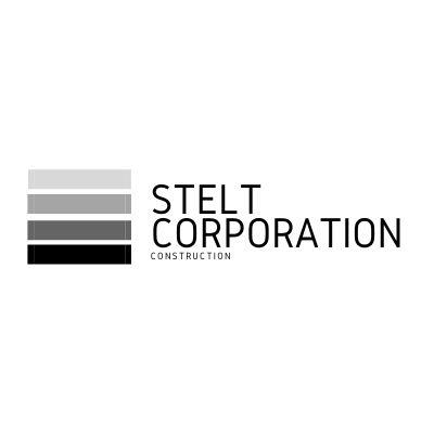 Stelt Corporation