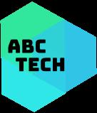 ABCTech