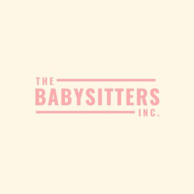 The Babysitters Inc