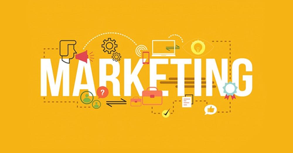Marketing truyền thống luôn đem lại hiệu quả ổn định