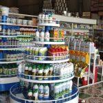 Kinh nghiệm kinh doanh phân bón - thuốc trừ sâu
