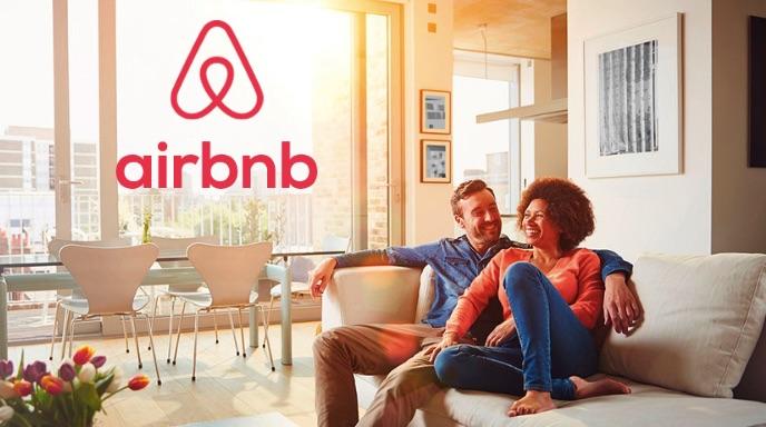 Airbnb là gì? Cách Kinh doanh Airbnb mảng cho thuê phòng