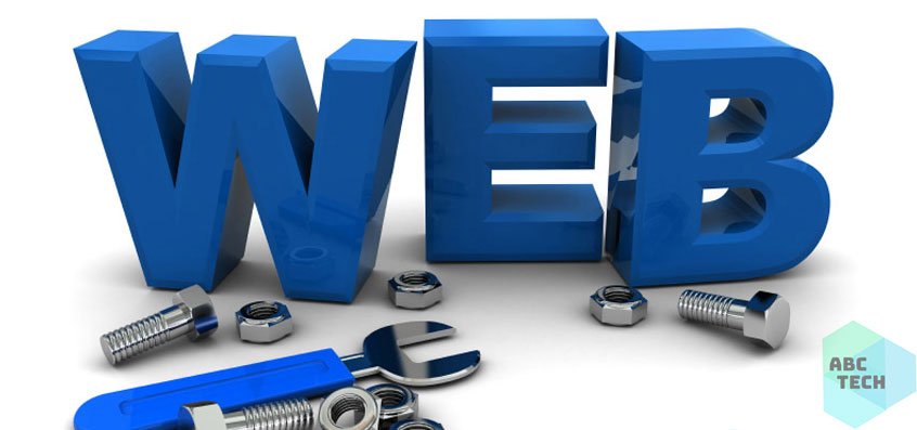 Lợi ích của công cụ quản trị web