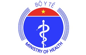 Bộ y tế việt Nam