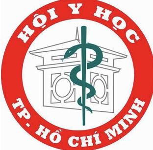 Hội y học TPHCM