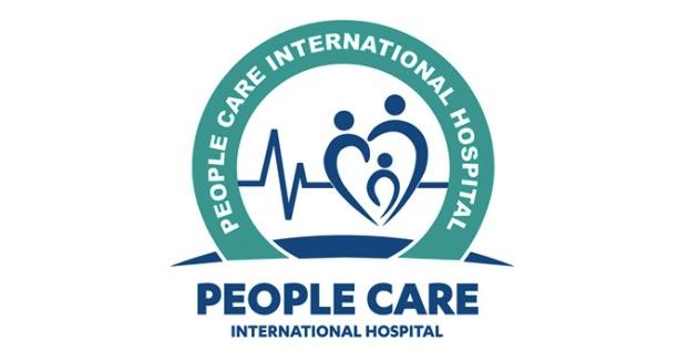 Vai trò của việc thiết kế logo ngành y