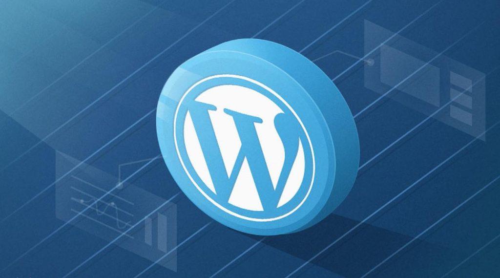 Wordpress là hệ thống mã nguồn mở