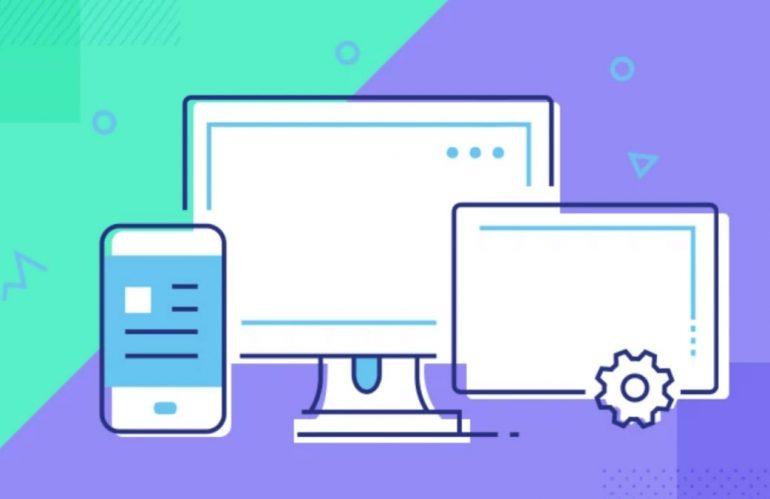 Responsive Web Design là gì ? Từ khái niệm cho đến thực tế