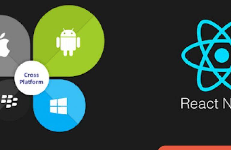 React Native là gì? Phân biệt ứng dụng Native và Hybrid App