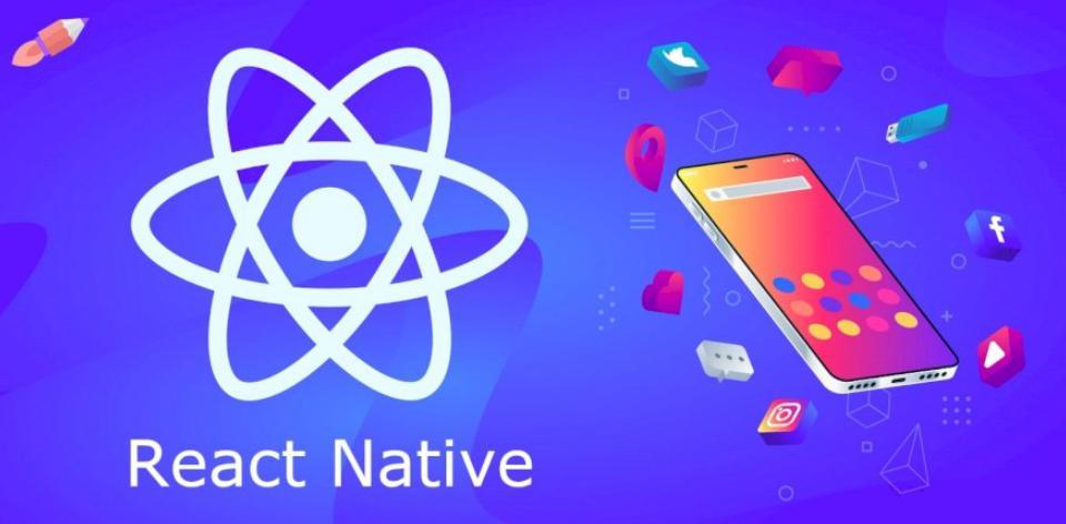 Giới thiệu về tổng quan React Native