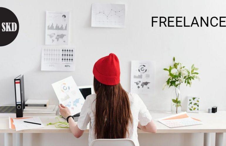 Những phương thức kiếm tiền online bằng website đơn giản và miễn phí