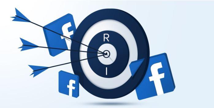 Kết quả hình ảnh cho target fb